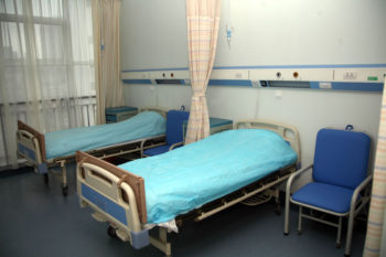 Клиника Веримед - Изображение №5