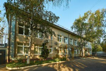 Клиника Веримед - Изображение №2