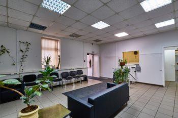 Клиника Веримед - Изображение №3