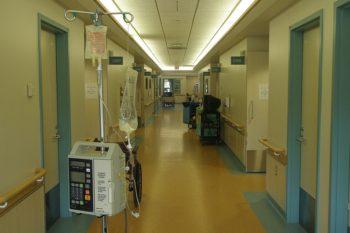 Клиника Веримед - Изображение №4