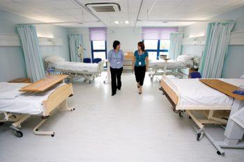 Клиника Веримед - Изображение №6