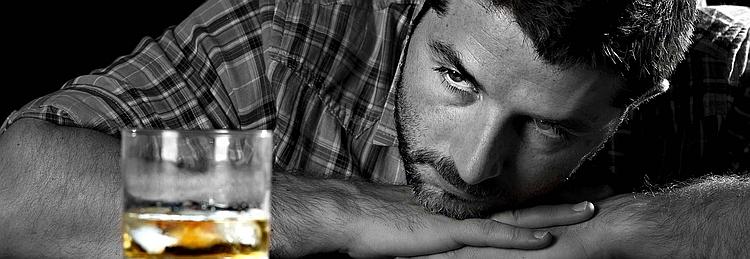 Изображение 1 Кодирование от алкоголизма - Веримед