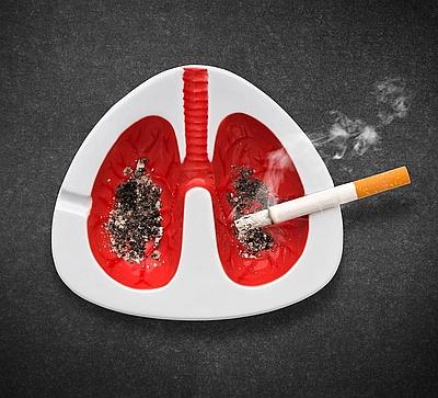 Изображение 1 Кодирование от курения - Веримед