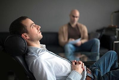 Изображение 1 Лечение гипнозом - Веримед