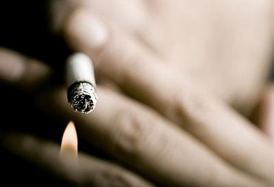 Изображение 1 Лечение курения - Веримед