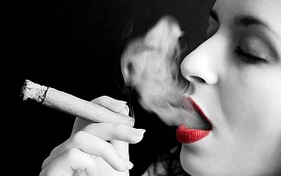 Изображение 2 - Кодирование от курения - Веримед
