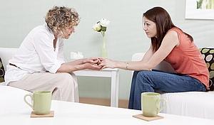 Изображение 5 Лечение токсикомании - клиника Веримед