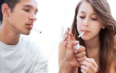 Изображение 3 - Лечение курения - клиника Веримед