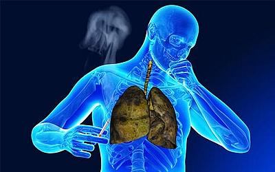 Изображение 4 - Кодирование от курения - Веримед