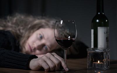 Изображение 4 - Раскодирование от алкоголизма - клиника Веримед