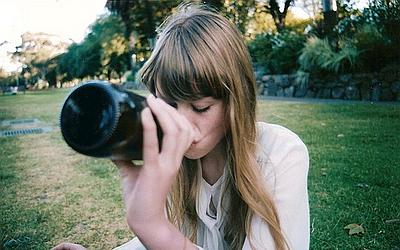 Изображение 5 - Раскодирование от алкоголизма - клиника Веримед