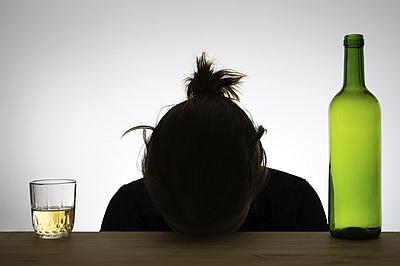 Изображение 1 Анонимное лечение алкоголизма - Веримед