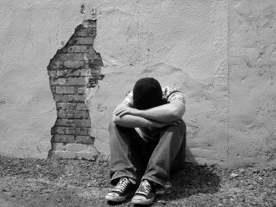 Изображение 1 Анонимное лечение наркомании - Веримед