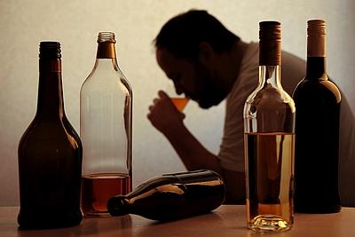 Анонимный вывод из запоя на дому Москве трёхдневный алкоголизма