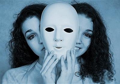 Изображение 1 Биполярное аффективное расстройство - Веримед