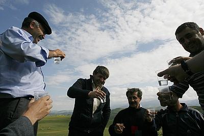 Изображение 1 Вшивание ампулы от алкоголизма - Веримед