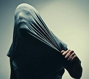 Изображение 2 Анонимное лечение наркомании - Веримед