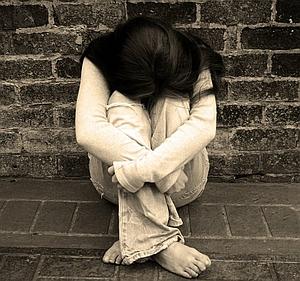 Изображение 2 Биполярное аффективное расстройство - Веримед