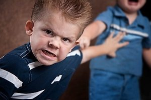 Изображение 2 Лечение агрессивного поведения - Веримед