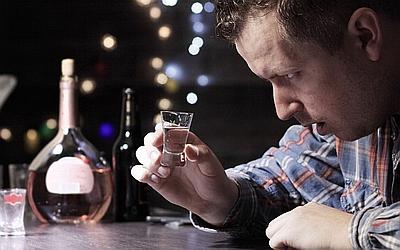 Изображение 3 Амбулаторное лечение алкоголизма - Веримед