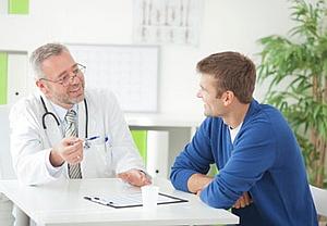 Анонимное амбулаторное лечение алкоголизма клиника бехтерева лечение алкоголизма питер