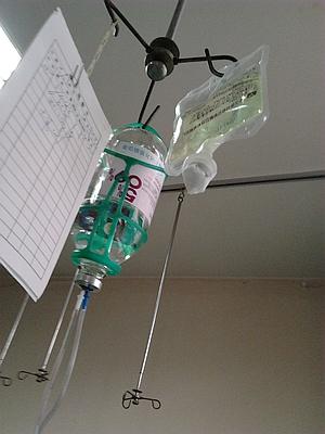Изображение 5 Амбулаторное лечение алкоголизма - Веримед