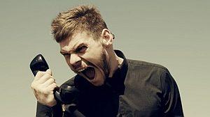Изображение 5 Лечение агрессивного поведения - Веримед