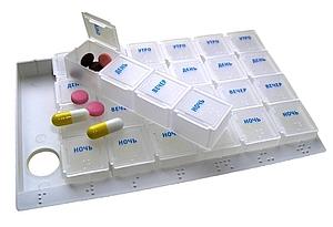 Изображение 5 Вызов нарколога на дом - Веримед