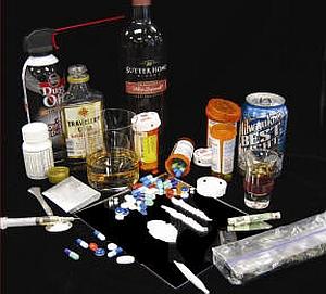 Изображение 7 Лечение агрессивного поведения - Веримед