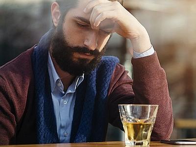 Изображение 1 Кодирование от алкоголизма на дому Веримед