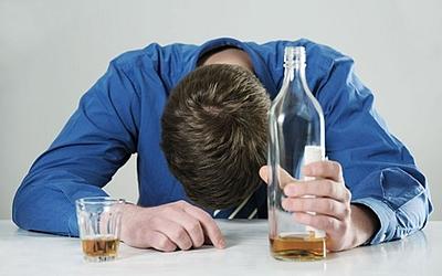 Изображение 1 Кодирование от алкоголизма в стационаре Веримед
