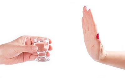 Изображение 1 Лечение и реабилитация алкоголизма Веримед