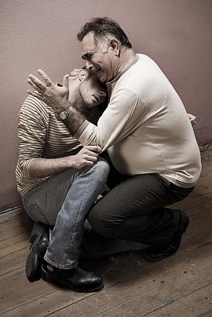 Изображение 1 Лечение наркомании в стационаре Веримед
