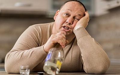 Изображение 1 Лечение от алкоголизма на дому Веримед