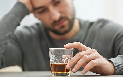 Отзывы о лечении алкоголизма Москве Москве ульяновых кодирование от алкоголизма