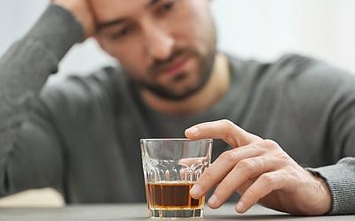 Изображение 1 Лечение от алкоголизма в стационаре Веримед