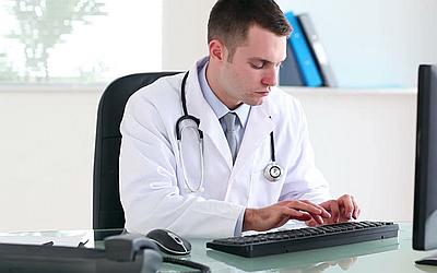 Изображение 1 - Выезд врача нарколога на дом - клиника Веримед