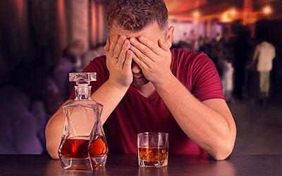 Изображение 2 - Капельница от алкоголизма на дому - клиника Веримед