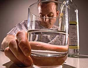 Изображение 2 - Кодирование препаратом дисульфирам имплант - клиника Веримед