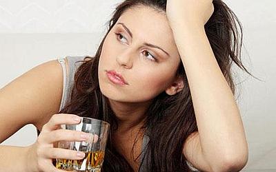 Изображение 2 - Лечение женского алкоголизма - клиника Веримед