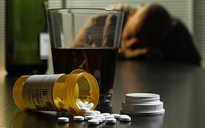 Изображение 2 - Выезд врача нарколога на дом - клиника Веримед