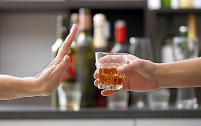 Изображение 5 - Принудительное кодирование от алкоголизма - клиника Веримед