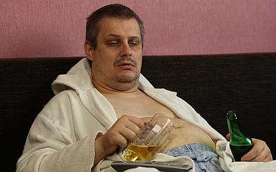 Изображение 1 - Детоксикация после алкогольного отравления - клиника Веримед