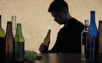 Изображение 1 - Лечение хронического алкоголизма - клиника Веримед