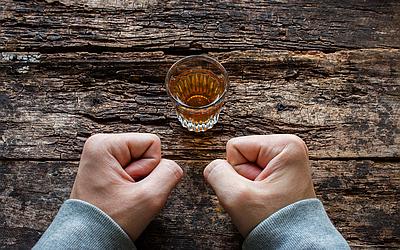 Изображение 2 - Комплексное лечение алкоголизма - клиника Веримед