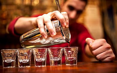 Изображение 2 - Лечение хронического алкоголизма - клиника Веримед