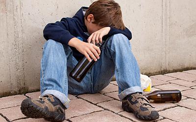 Изображение 2 - Лечение мужского алкоголизма - клиника Веримед