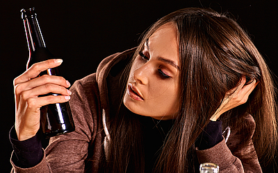 Изображение 3 - Комплексное лечение алкоголизма - клиника Веримед