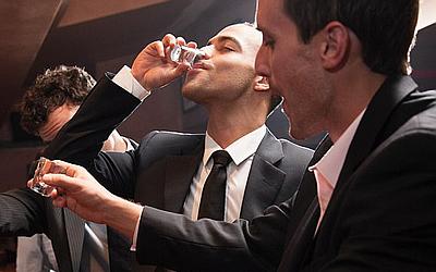 Изображение 3 - Лечение хронического алкоголизма - клиника Веримед