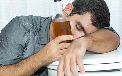 Изображение 4 - В чем состоит комплексное лечение алкоголизма - клиника Веримед